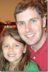 Christmas 2011 191