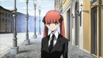 [HorribleSubs] La storia della Arcana Famiglia - 01 [720p].mkv_snapshot_01.55_[2012.07.01_11.44.15]