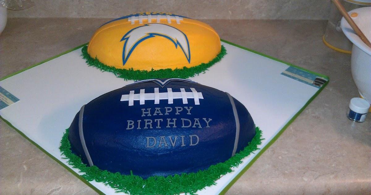 Amanda S Specialty Cakes Dallas Cowboys Amp San Diego