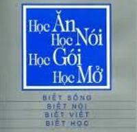 hoc an hoc noi hoc goi hoc mo-500x500
