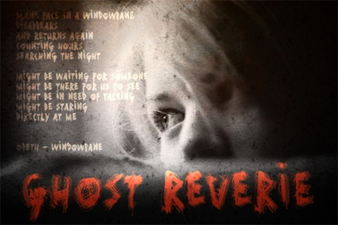 18-Ghost-Reverie-font