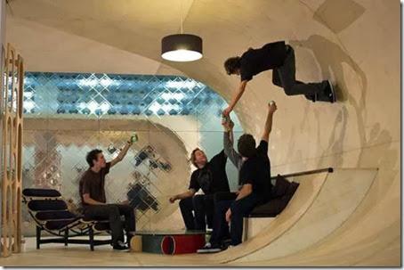 00 - amazing-interior-design-ideas-for-home-17-2cosasdivertidas
