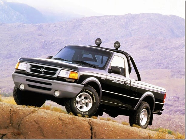 autowp.ru_ford_ranger_stx_3