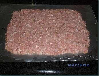 rollo de carne picada de pollo2 copia