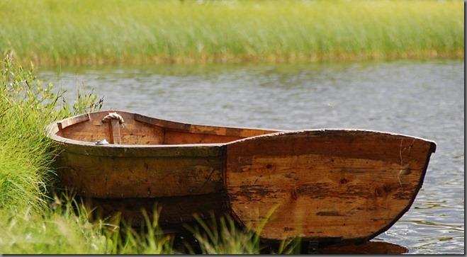 svartdalsvatnet1