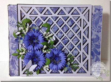 cornflower card-lynden2
