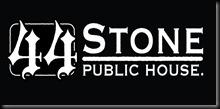 44 Stone Logo 3