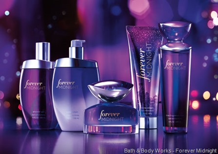 Forever-Midnight---Collection