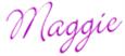 Signatur_thumb