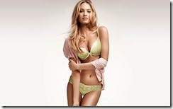 swanepoel_candice_sexy_lingerie_wallpaper_candice_swanepoel_babes_girls_wallpaper_1280_800_widescreen_668