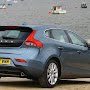 2013-Volvo-V40-New-35.jpg