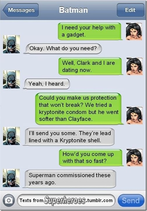 superheroes-text-funny-16