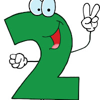 gif_1237-Cartoon-Character-Happy-Numbers-2.jpg