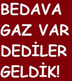 Gezi Parkı Duvar Yazıları- 5