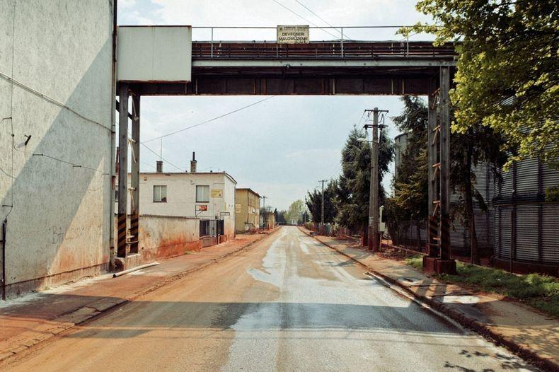the-line-Palindromo-Meszaros-2