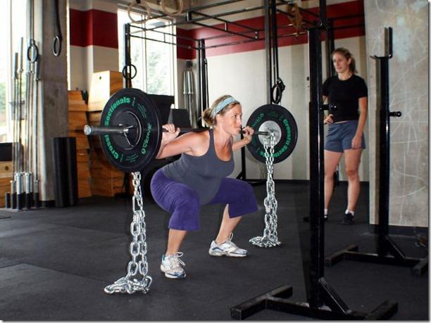 pregnant-workout-exercise-35