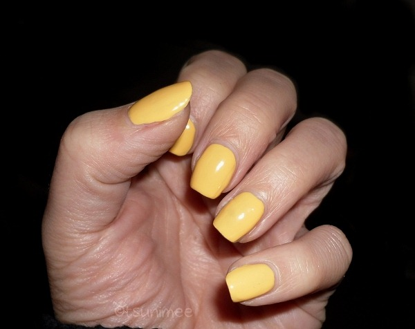 002-mua-polish-yellow-you-u-and-i