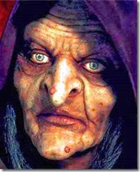brujas feas (5)