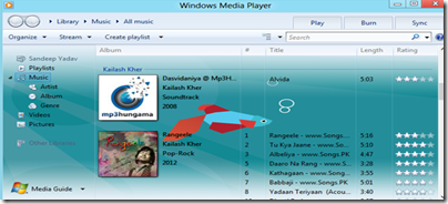 windows8-mediplayer