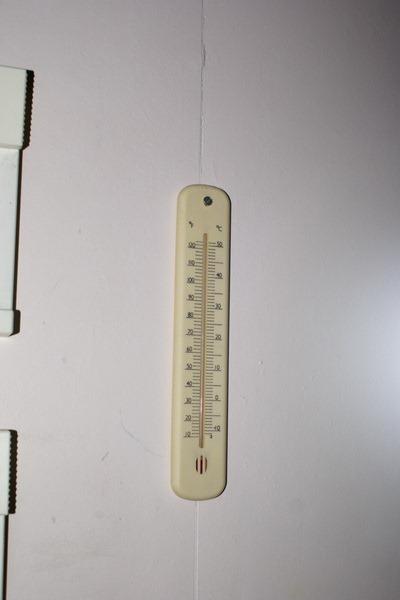 DSC07943
