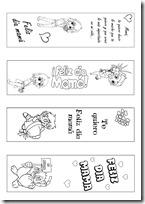 marcapaginas blogcolorear (1)