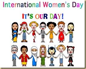 inernational-womens-day-cartoon