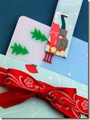 Gift-Card-Mitten-2_Barb-Derksen