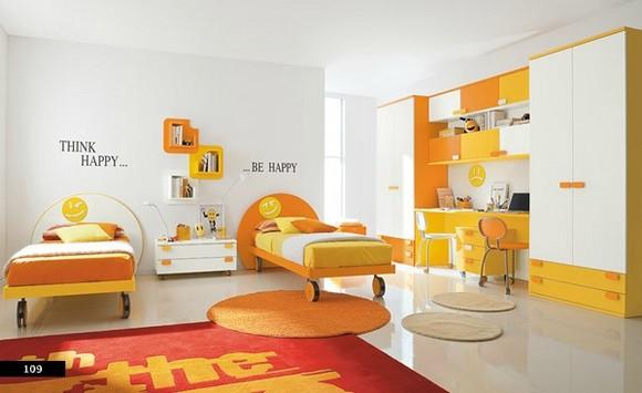 wheeled-bed-grants-easy-flexibility-in-kids-bedrooms.jpg