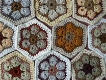 flor-croche