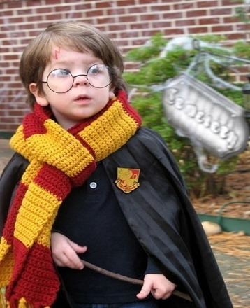 cosplay-infantil-harry-potter