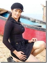 radhika spicy pic