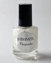 Shimmer Cassandra