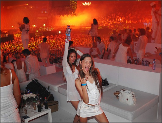 sensation-white-tc3bcrkiye-6
