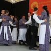 mednarodni-festival-igraj-se-z-mano-torek-ljubljana-2012_10.jpg