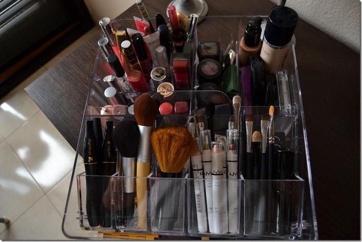 organizador_de_maquillaje_1