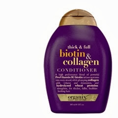 biotincollagen_conditioner