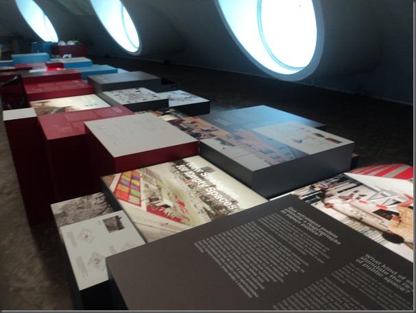 9º Bienal de arquitetura 10