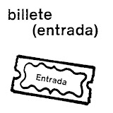 Billete,Entrada copia.jpg