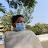 Aashritha vedagiri review