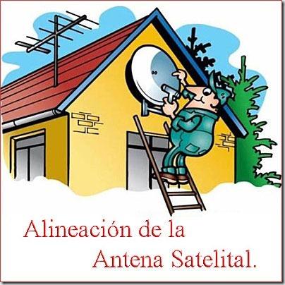 Satellite-Antenna-Alignment-2.91