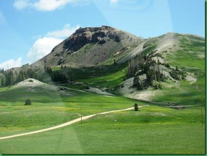 Cedar Breaks to Utah Lake 016
