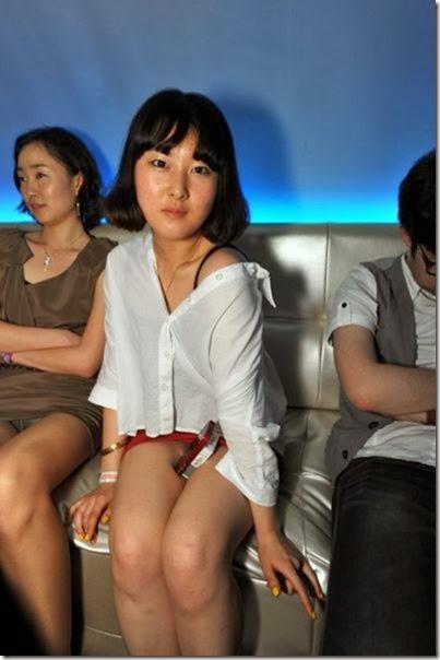 south-korea-night-clubs-038