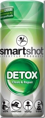 smartshot_detox