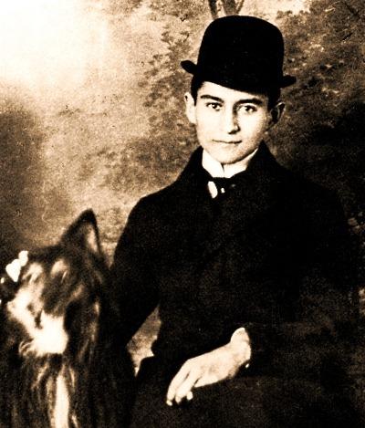 Franz Kafka ebooklivro.blogspot.com