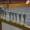 Southpark FC Hallenturnier, 9.2.2013, Enzersdorf, 17.jpg
