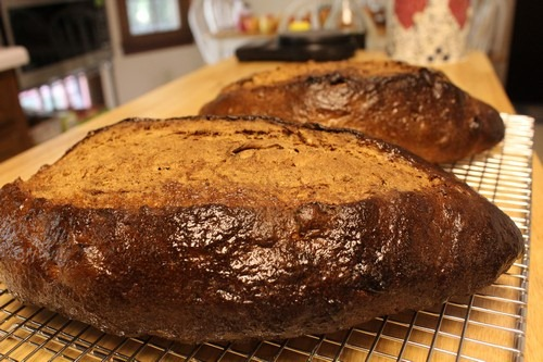 rye-fennel-bread029