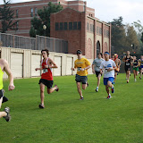 2012 Chase the Turkey 5K - 2012-11-17%252525252021.03.06.jpg