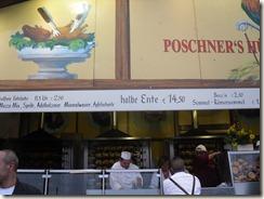 München Oktoberfest 011