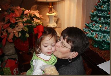 Christmas 2011 096