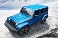 Jeep-Wrangler-Polar-4